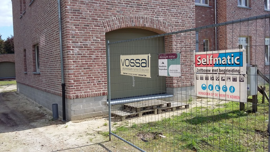 Turnhout 2